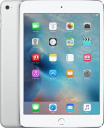 "Tablet Apple iPad mini 4 7.9"" (MK772)"