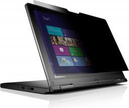 Filtr Lenovo 3M Thinkpad Yoga Landscape Privacy Filter (4Z10F04121)