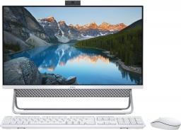 Komputer Dell Inspiron 5400 AIO Core i5-1135G7, 8 GB, 256 GB SSD 1 TB HDD Windows 10 Home