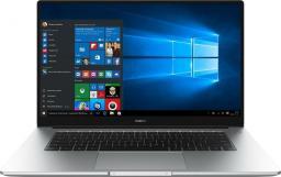 Laptop Huawei MateBook D15 53012BGM