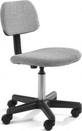 Krzesło biurowe NORE FD-1 Szary
