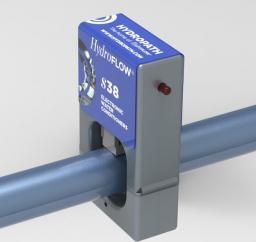 Hydropath Technology Uzdatniacz wody HydroFLOW S38