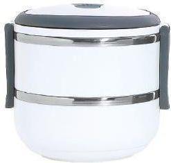 Promis Pojemnik obiadowy TM140 Biały