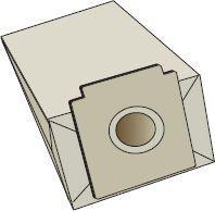 Worek do odkurzacza Zelmer Papierowy Y1
