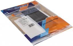 Worek do odkurzacza Zelmer papierowy (1010.0130)