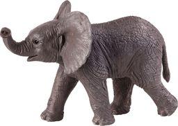 Small Foot Figurka Animal Planet: Słoniątko 9 cm