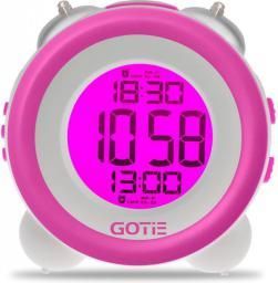 GOTIE GBE-200 Fioletowy