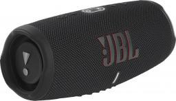 Głośnik JBL Charge 5 Czarny