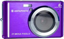 Aparat cyfrowy AgfaPhoto DC5200