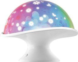 Dumel Kolorowy Projektor w Moim Domu - DD2077
