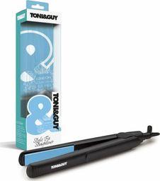Prostownica Toni&Guy TONI&GUY TGST3004 Style fix Kompaktowa prostownica do włosów