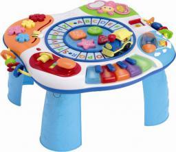 Smily Play Edukacyjny Stoliczek ( 0801 )