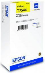Epson C13T754440