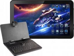 """Tablet Overmax Livecore 7"""" 8 GB Czarny  (Digi7032)"""