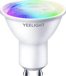 Xiaomi Yeelight W1 GU10 Color