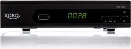 Tuner TV Xoro HRK 7660 (SAT100492)