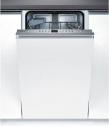 Zmywarka Bosch SPV43M20EU