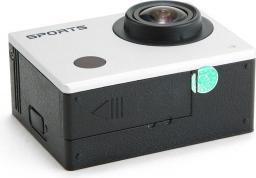 Kamera Gembird (ACAM-003)