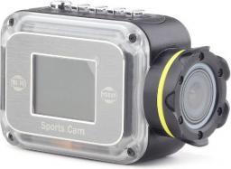 Kamera Gembird (ACAM-W-01)