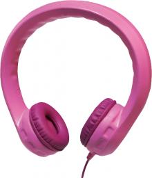 Słuchawki LogiLink dla dzieci (HS0046)