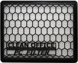 Cleanoffice Filtr przeciwpyłowy 135x110x18mm (16/800.00.00)