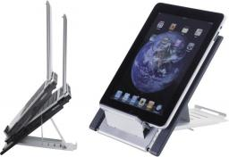 Newstar Podstawka pod laptopa / iPada (NSLS100)