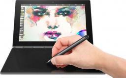 Laptop Lenovo Yoga Book (ZA0V0011GB)