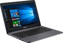 Laptop Asus VivoBook E12 E203 (E203NAH-FD049T)