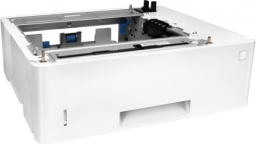 HP Podajnik papieru HP LaserJet na 550 arkuszy (F2A72A)