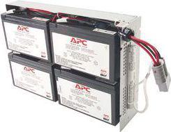 APC wymienny moduł bateryjny RBC23 (RBC23)