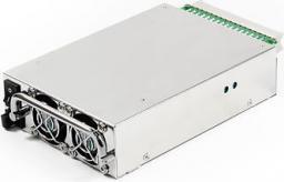 Zasilacz serwerowy Synology PSU, 400W (PSU 400W-RP MODULE_1)