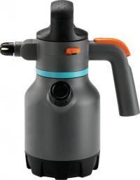 Gardena Opryskiwacz ciśnieniowy 1,25 L (11120-20)