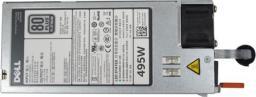 Zasilacz serwerowy Dell 450-AEBM