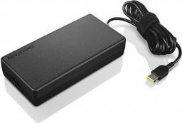 Zasilacz do laptopa Lenovo ThinkPad Slim (4X20E75115)