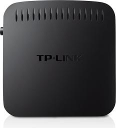 Terminal sieciowy TP-Link 1-portowy, gigabitowy terminal GPON (TX-6610)