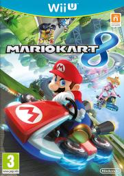 Mario Kart 8 (2323040)