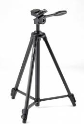 Statyw Velbon EF-41 (Vel000164)