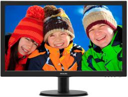 Monitor Philips 243V5LHSB/00