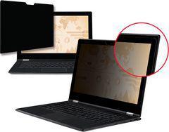 """Filtr 3M Prywatyzujący PF14.0W9E dla laptopa 14"""" (98044061541)"""