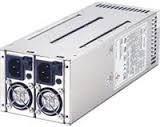 Zasilacz serwerowy Dell 1100W, Hot-Swap (450-ABKC)