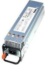 Zasilacz serwerowy Dell 200W, Hot-Swap (450-ABKD)