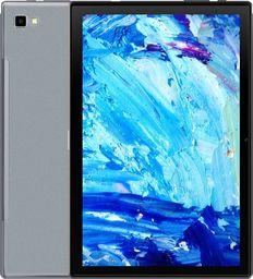"""Tablet Blackview Tab 8E 10.1"""" 32 GB Szary"""