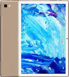 "Tablet Blackview Tab 8E 10.1"" 32 GB Złoty"