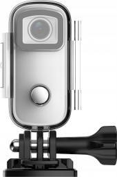 Kamera SJCAM C100+ biała