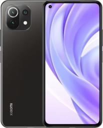 Smartfon Xiaomi Mi 11 Lite 6/128GB Czarny  (31437/30987)