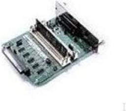 OKI Port szeregowy RS-232 (44455102)
