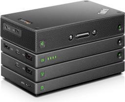Lenovo Profesjonalny Zestaw ThinkPad Stack (4XH0H34192)