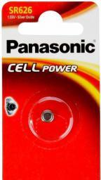 Panasonic SR-626 EL (SR-626EL/1B)