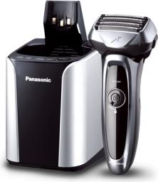 Golarka Panasonic ES-LV95-S803