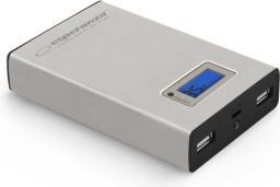 Powerbank Esperanza 8400mAh (EMP108S)